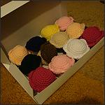 0909cupcakes