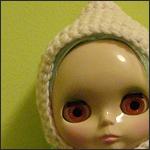 0912-gnomehat