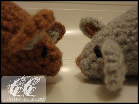 0903-mice1