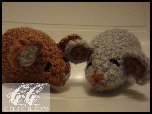 0903-mice2