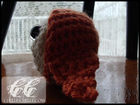 0903-owl3
