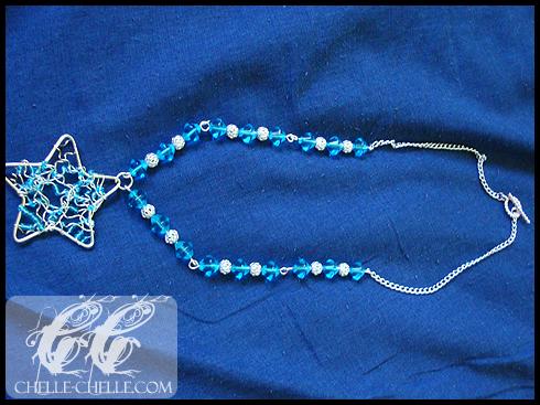 0905-bluestars2