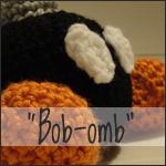 0905-bomb