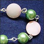 0905-bracelet