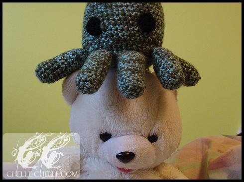 0905-octopus7