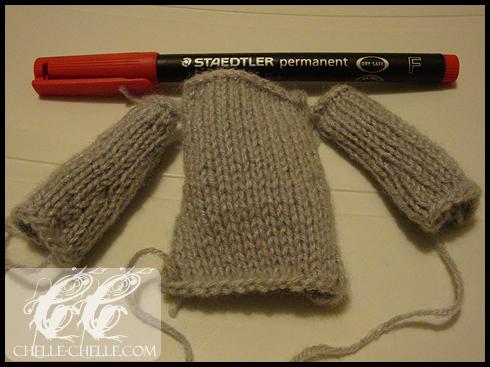 0907-greysweater1