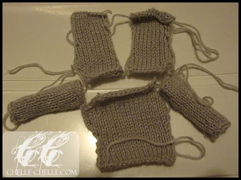 0907-greysweater2