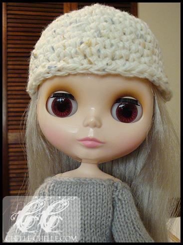 0907-greysweater4