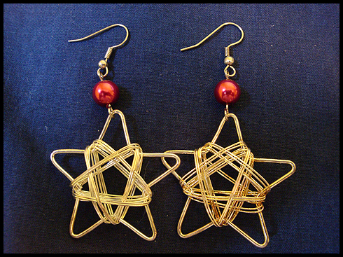 earrings-star1