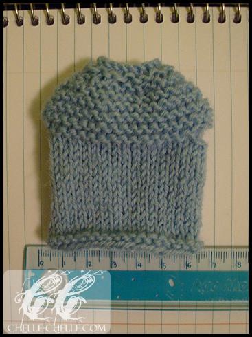 0912-bluesweater2