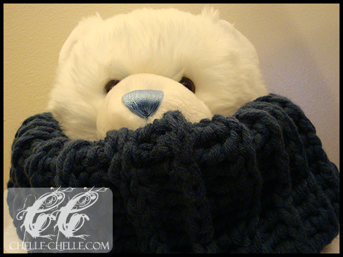 Knit & Crochet and So Much More!