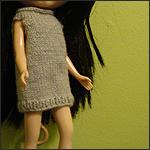 0912-greydress