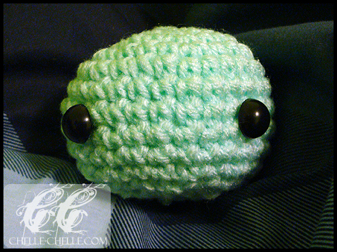 chelle-chelle-dot-com-1108-octopus1
