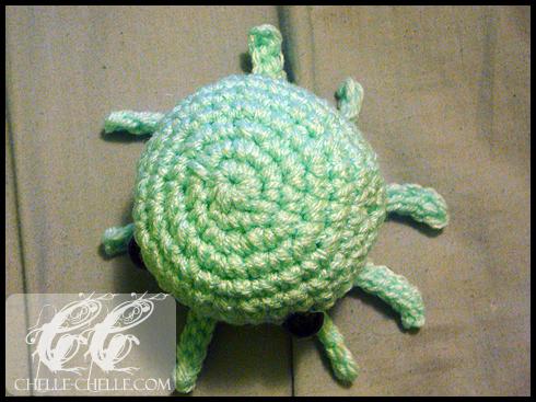 chelle-chelle-dot-com-1108-octopus3