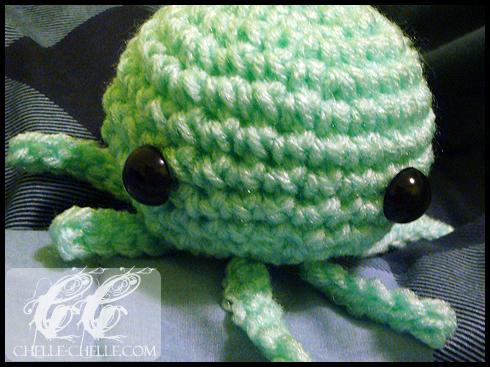 chelle-chelle-dot-com-1108-octopus4